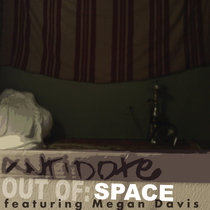 Antidote cover art