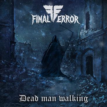 Dead Man Walking main photo