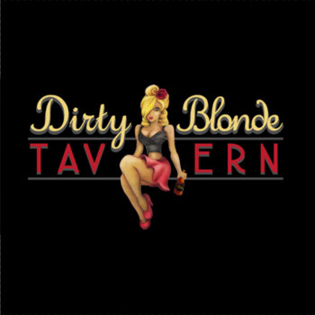 Live at the Dirty Blonde Tavern 4/7/16