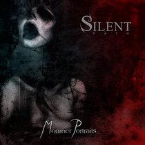 Mourner Portraits cover art