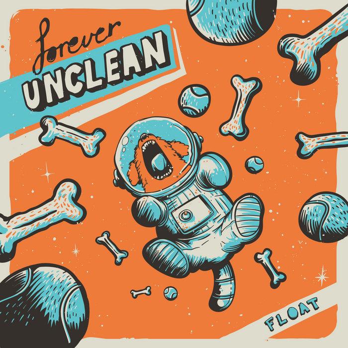dinosaur | forever unclean!, Hause deko