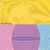 Octatonic Exile Cover Art