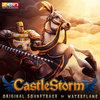 Castlestorm Original Soundtrack