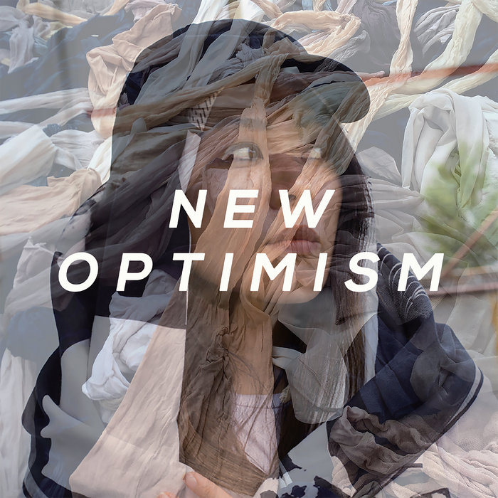 Dr. My-Ho, by New Optimism
