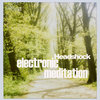 Electronic Meditation Cover Art