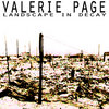 Landscape In Decay Cover Art