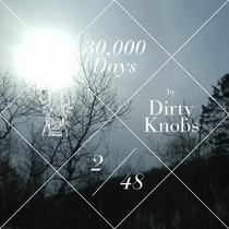 30,000 Days - 02 cover art