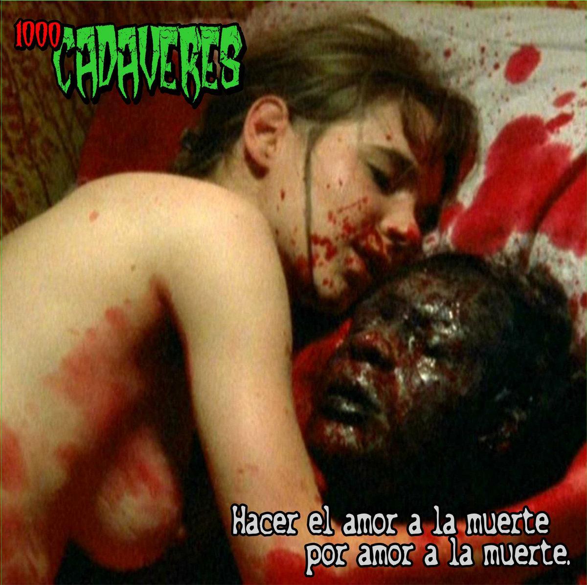 Hacer el amor con cadaveres [PUNIQRANDLINE-(au-dating-names.txt) 66