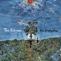 The Singing Tree cover art