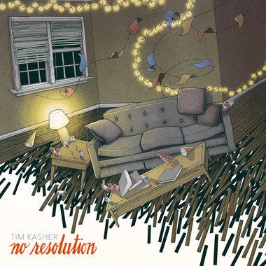 No Resolution main photo