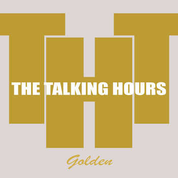 Golden by The Talking Hours