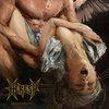 Heresy - Blasphēmia Cover Art