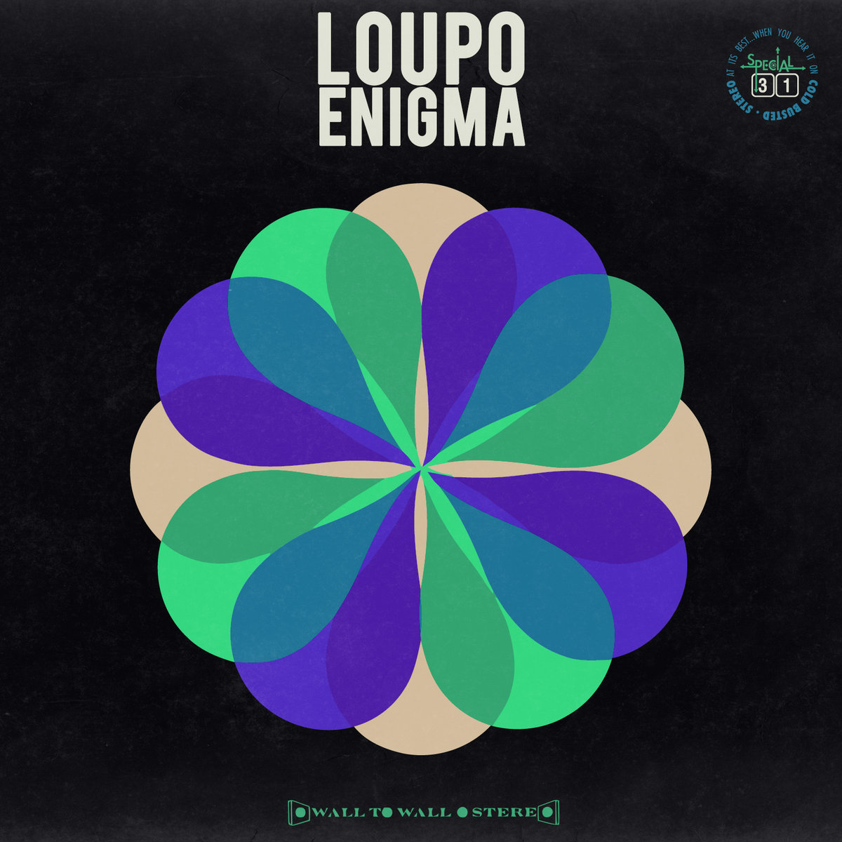 6 feet under feat crusty cuts loupo from enigma by loupo biocorpaavc Choice Image