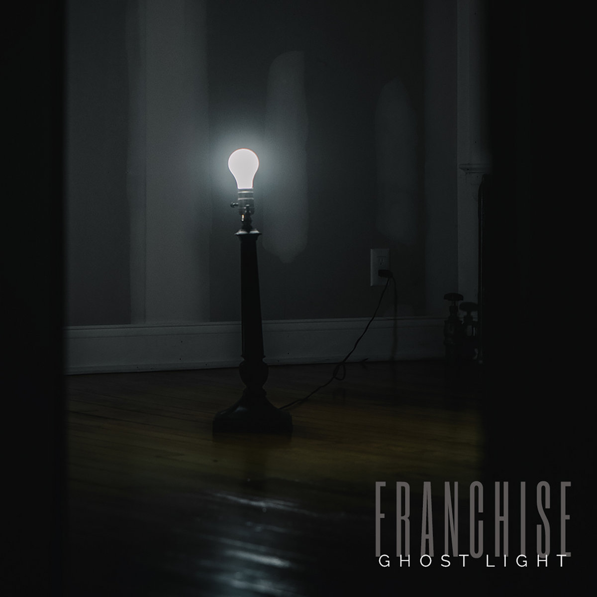 Ghost Light Franchise