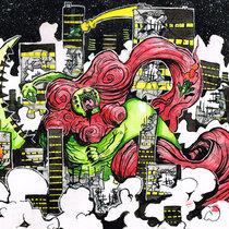 FPSP.WRECKS cover art