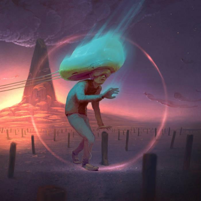 Labyrint Remixed by Podpultura – Struktury (Karaoke Tundra)