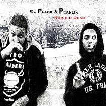 Raise d Dead cover art