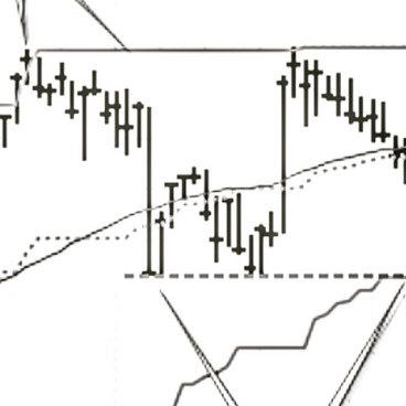 diametrics main photo