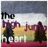The High Jump Heart Cover Art