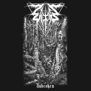 Tag icelandic black metal | Bandcamp