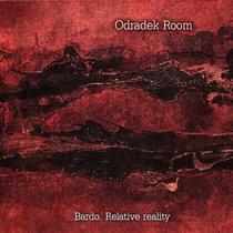 Bardo Relative Reality cover art