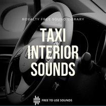 Car Interior Sounds   Royalty Free Car Interior Sound Effects Hanoi cover art