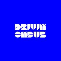 Drivin on Dub cover art