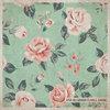 Flores, Carne Cover Art