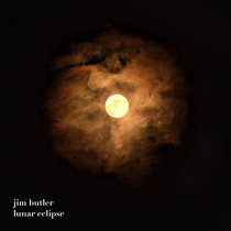 lunar eclipse cover art