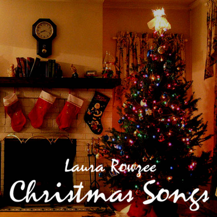 by norm hastings - Christmas Songs Free