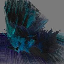 GREIM EP cover art