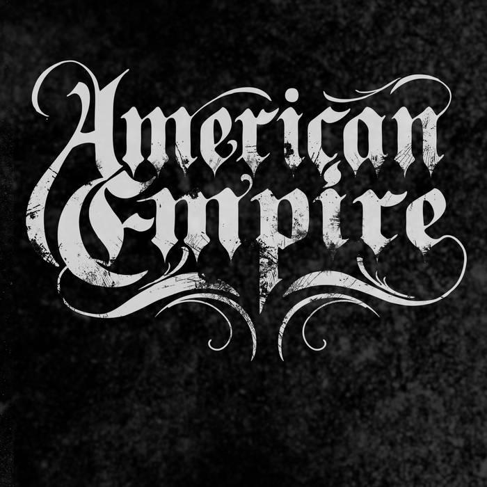 American Empire, Female Fronted Progressive Power Metal Band from America, American Empire Female Fronted Progressive Power Metal Band from America