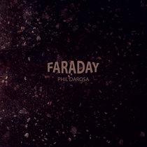 Faraday cover art