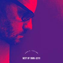 Best Of 1995-2016 cover art