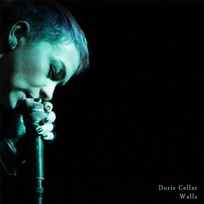 by Doris Cellar & Walls | Doris Cellar