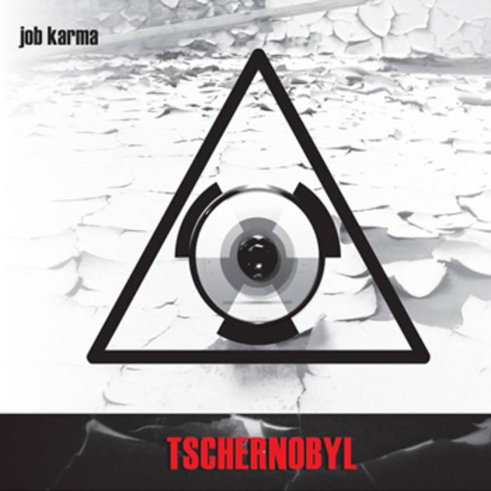 Zona Job Karma