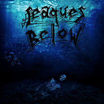 Leagues Below cover art