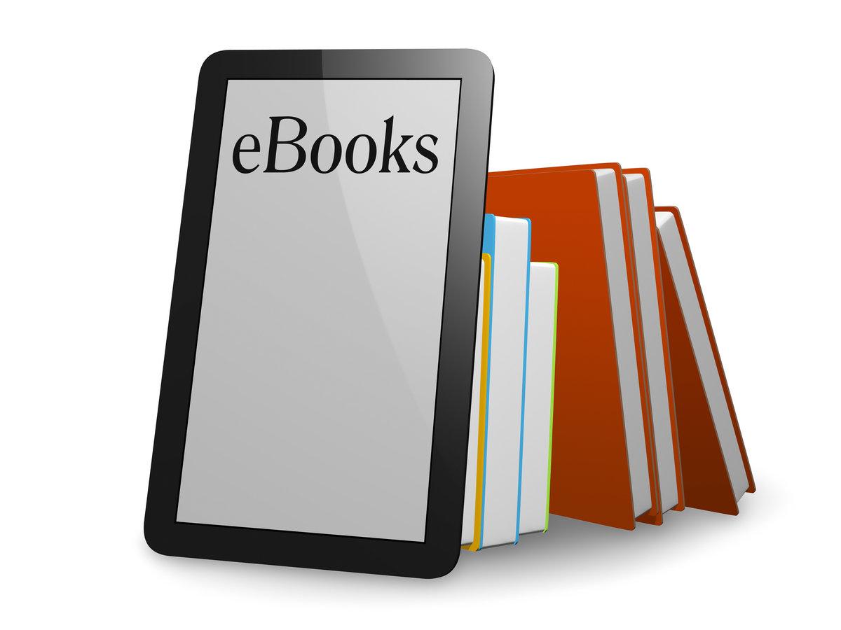 Inferno Dan Brown Pdf Free Download Ebook