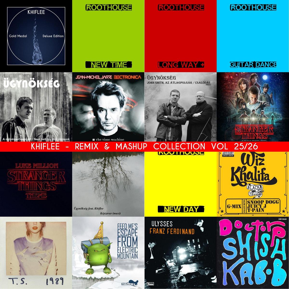 franz ferdinand discography free download