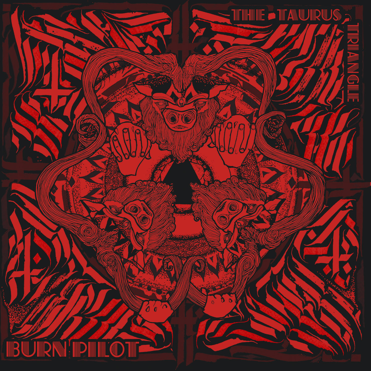 Burnpilot