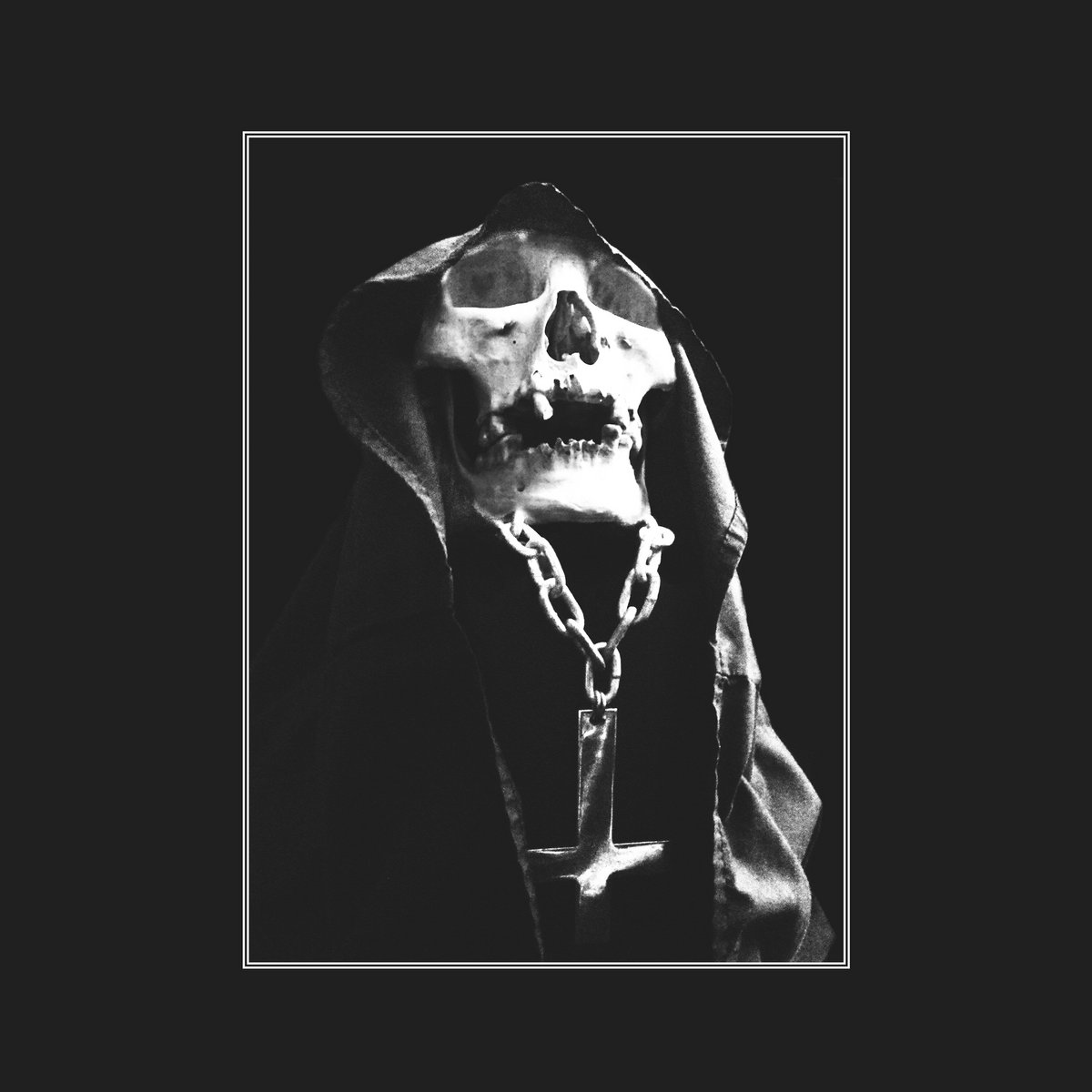 「DEATH WORSHIP / EXTERMINATION MASS」の画像検索結果