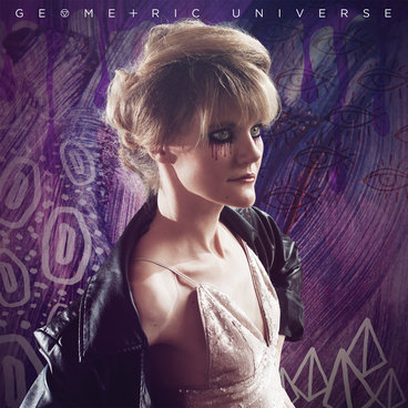 Geometric Universe main photo
