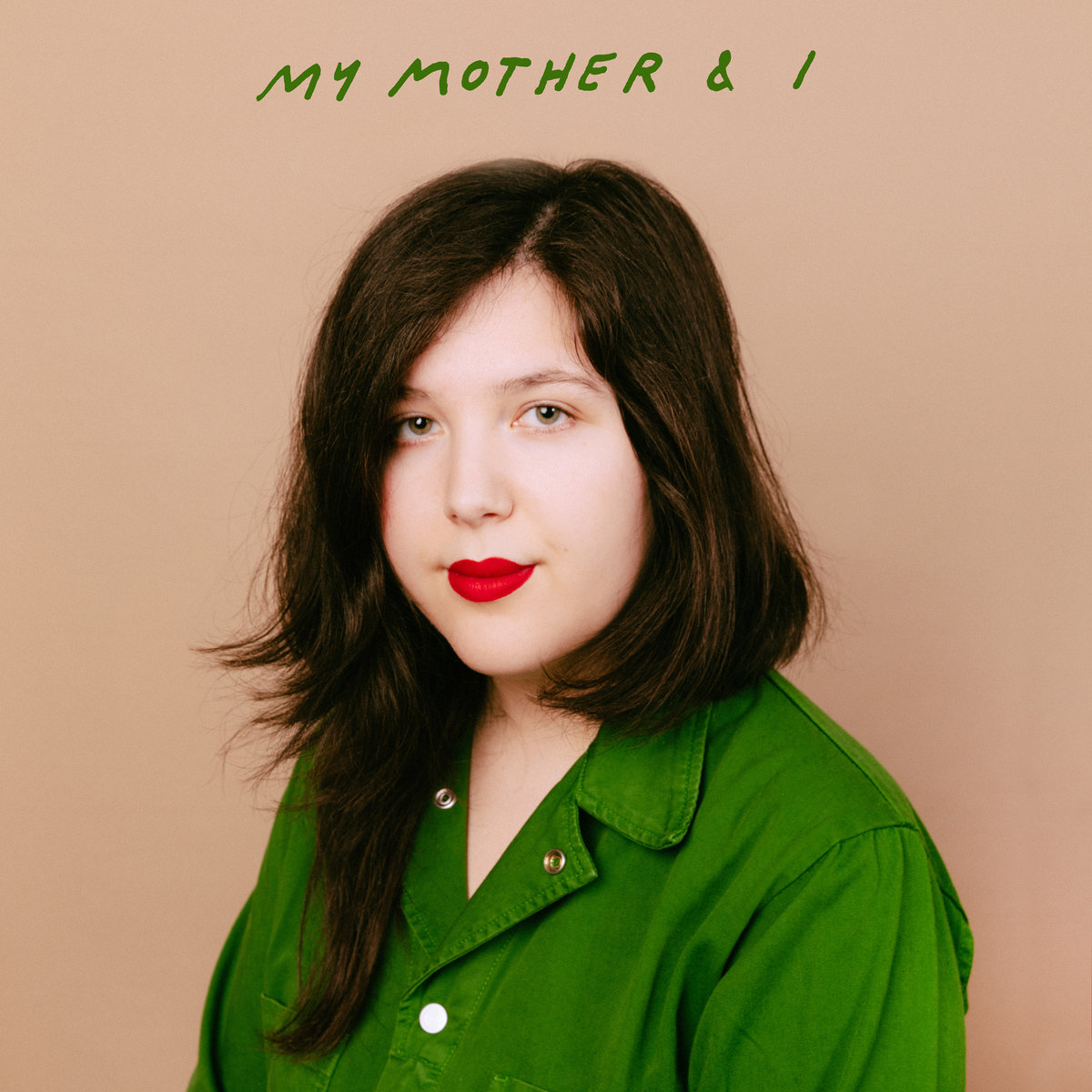 Lucy Dacus Mother
