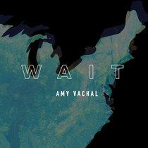 Wait (acoustic) cover art
