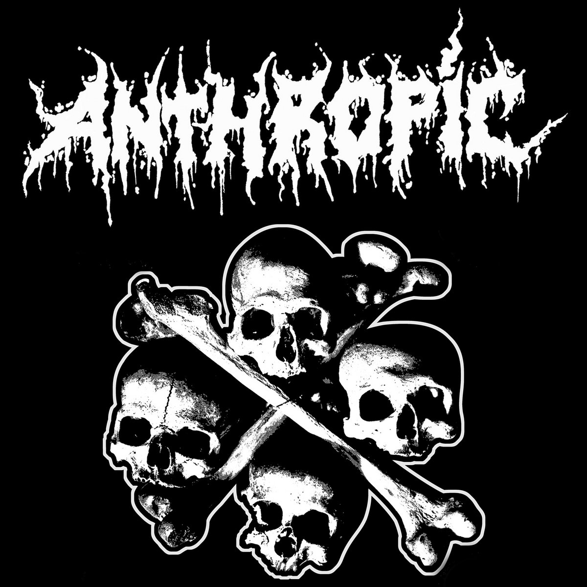 Anthropic - Anthropic