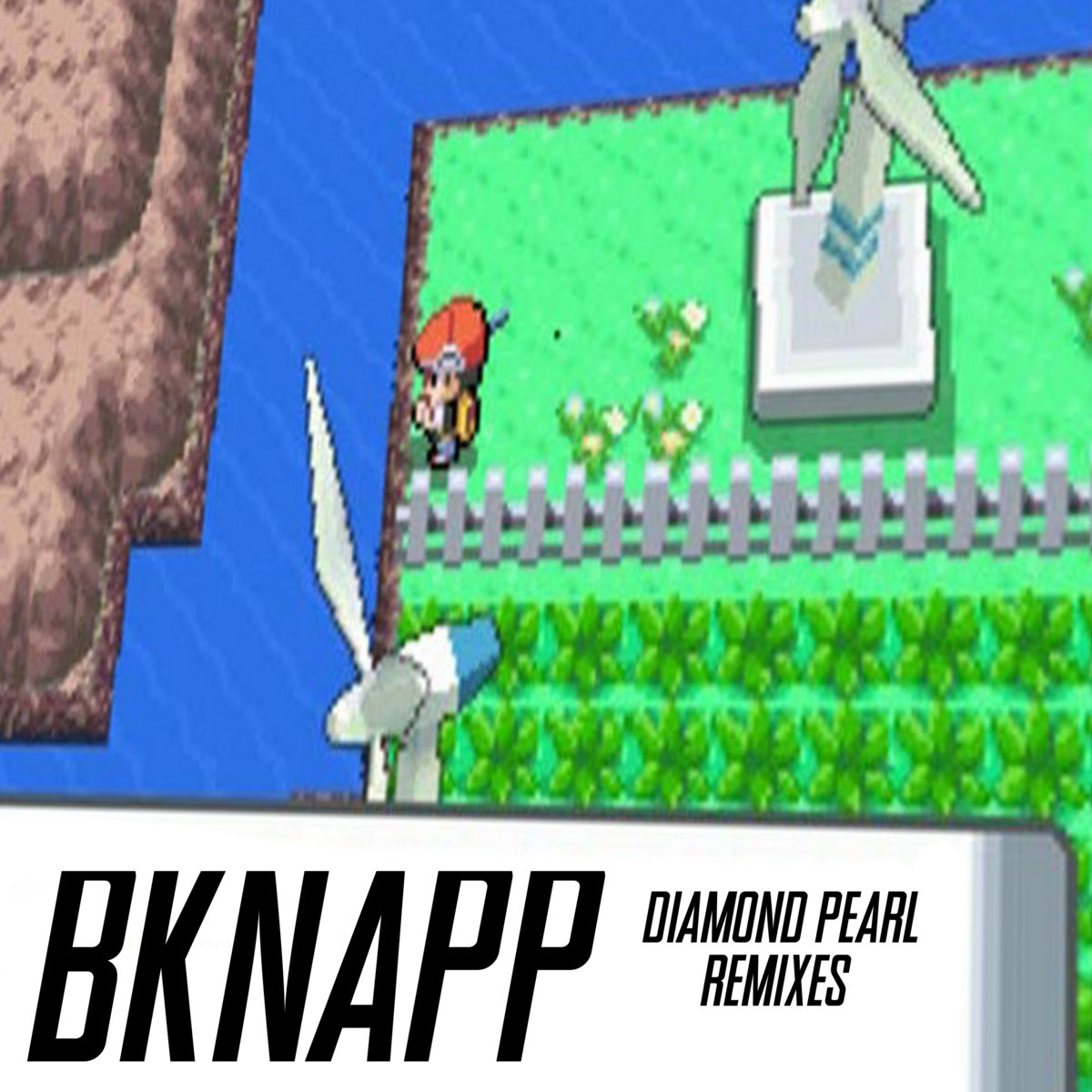 How to download pokemon diamond and pearl on pc windows 10