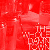 The Whole Damn Town Cover Art