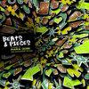 Beats & Pieces - FREE ALBUM Cover Art