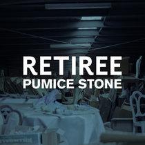 Pumice Stone cover art