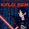 It's Not Easy Being Kylo Ren (single)